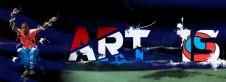 art_is