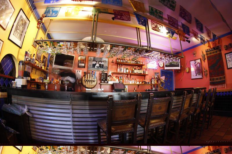 Cholos restaurant photogalleries homestyle