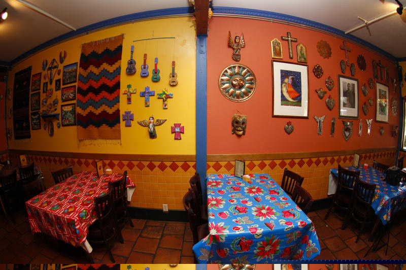 Mexican Restaurant Decor cholos restaurant › photogalleries › cholos – homestyle mexican