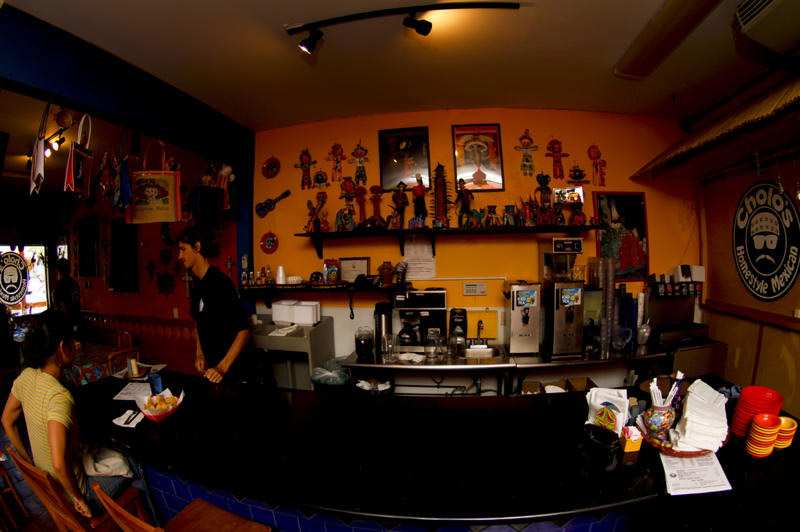Cholos restaurant photogalleries homestyle